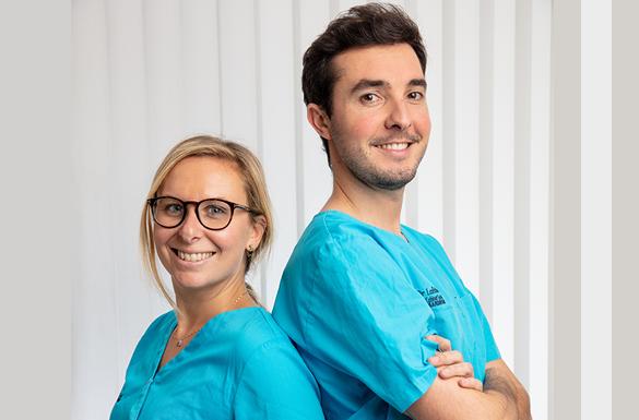 Orthodontiste Bordeaux